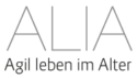 ALIA Logo